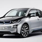 いくら?!BMW i3購入の際の値引き