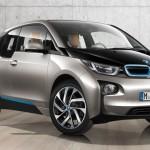 BMW i3を格安で購入する2つの方法!!