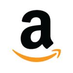 なんとアマゾンでBMWi3がポチっと購入できる!!