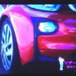 ドラマ「マザー・ゲーム」にBMWi3が登場!