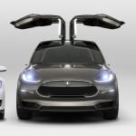 テスラから17年に登場するEV車「モデル3」はi3と同等モデル?!