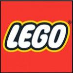【動画】レゴでつくられたBMWi8が面白い!!