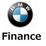 【おトクな資金繰り!】「BMWeファイナンス」を賢く使おう。
