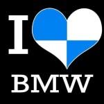 デザインはどうなるのか?!BMWi6のウワサ