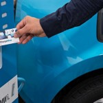 BMWが電気自動車用の充電サービス「ChargeNow(チャージナウ)」を開始!!